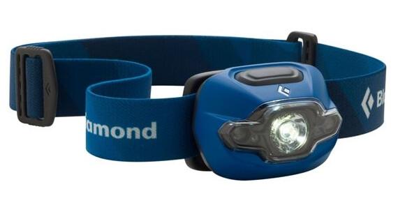Black Diamond Cosmo Ultra Blue